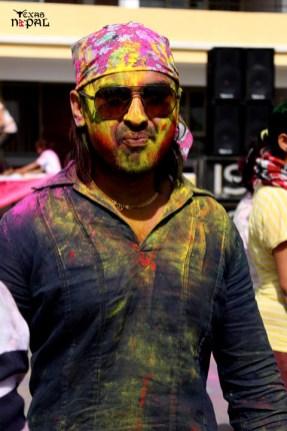 holi-celebration-kathmandu-20120307-83