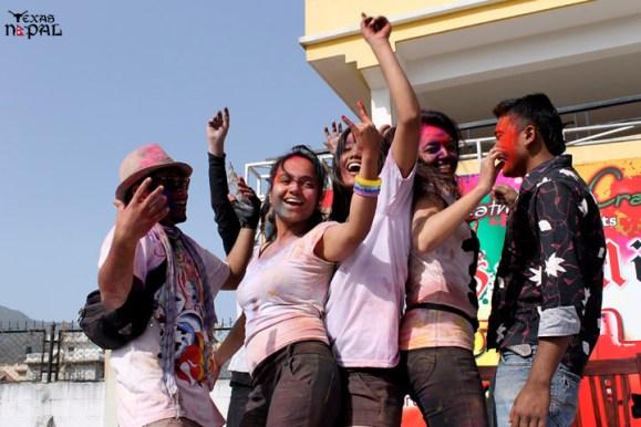 holi-celebration-kathmandu-20120307-91