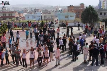 holi-celebration-kathmandu-20120307-94