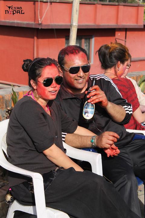 holi-celebration-kathmandu-20120307-97