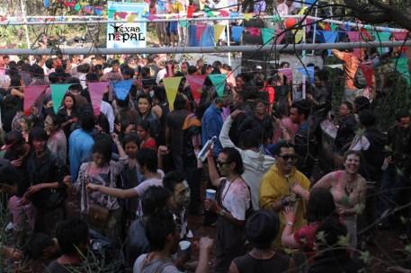 holi-celebration-kathmandu-20120307-99