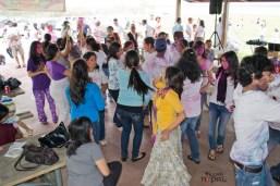 holi-ica-grapevine-20120318-71
