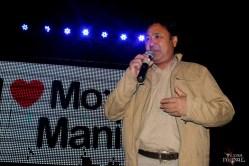 momo-mania-kathmandu-20120310-120