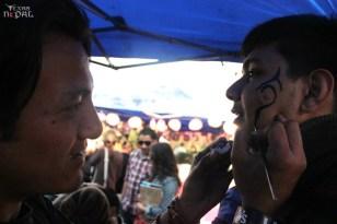 momo-mania-kathmandu-20120310-18