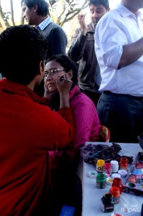 momo-mania-kathmandu-20120310-20