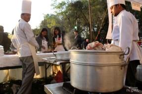 momo-mania-kathmandu-20120310-33