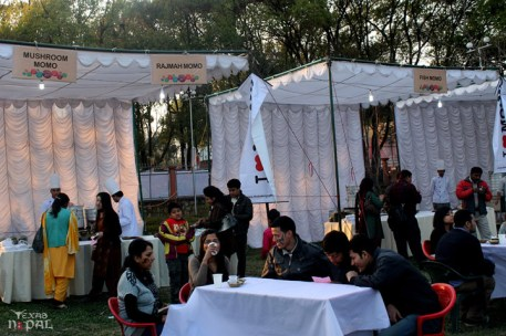 momo-mania-kathmandu-20120310-38