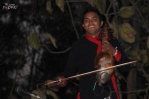 momo-mania-kathmandu-20120310-57