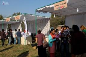 momo-mania-kathmandu-20120310-7