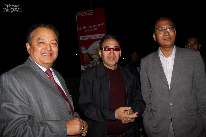 momo-mania-kathmandu-20120310-72