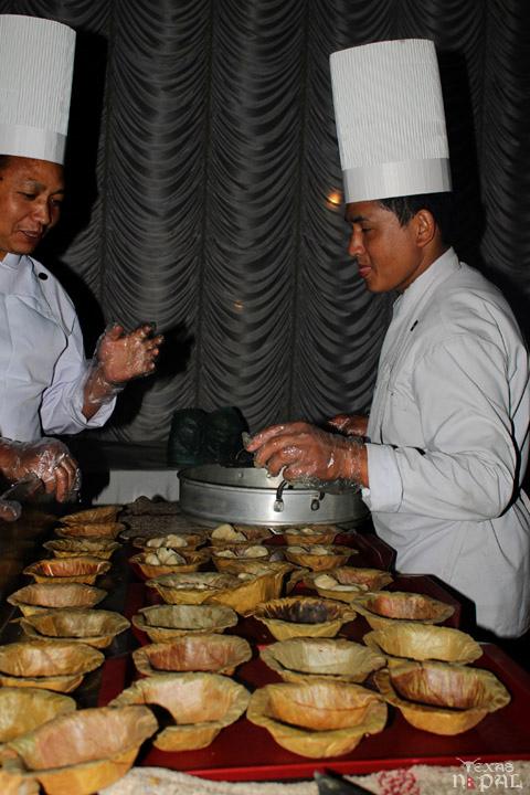 momo-mania-kathmandu-20120310-79