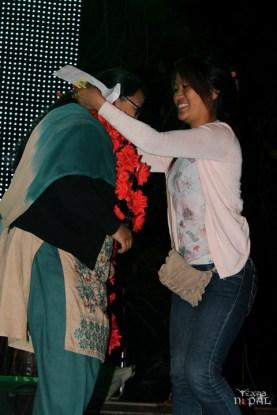 momo-mania-kathmandu-20120310-88