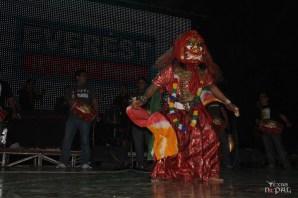 momo-mania-kathmandu-20120310-99