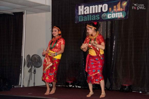 nepali-sanjh-hamro-dallas-20120316-11