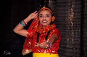 nepali-sanjh-hamro-dallas-20120316-12