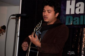 nepali-sanjh-hamro-dallas-20120316-19