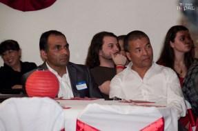 nepali-sanjh-hamro-dallas-20120316-20