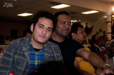 nepali-sanjh-hamro-dallas-20120316-22