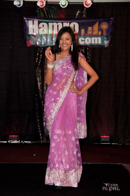 nepali-sanjh-hamro-dallas-20120316-26