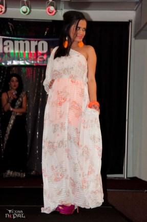 nepali-sanjh-hamro-dallas-20120316-34