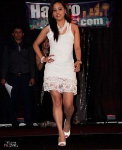 nepali-sanjh-hamro-dallas-20120316-44