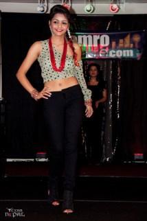 nepali-sanjh-hamro-dallas-20120316-62