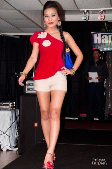 nepali-sanjh-hamro-dallas-20120316-65