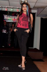 nepali-sanjh-hamro-dallas-20120316-76