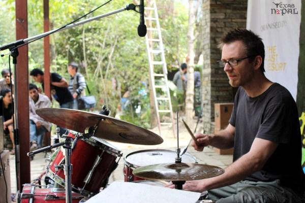 sundance-music-festival-2012-the-last-resort-119