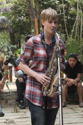 sundance-music-festival-2012-the-last-resort-120