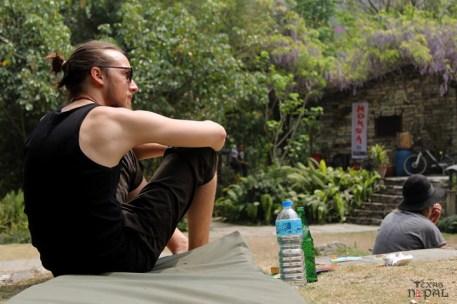 sundance-music-festival-2012-the-last-resort-122
