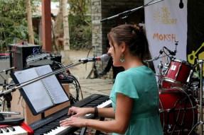 sundance-music-festival-2012-the-last-resort-18
