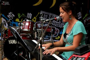 sundance-music-festival-2012-the-last-resort-21