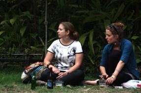 sundance-music-festival-2012-the-last-resort-26