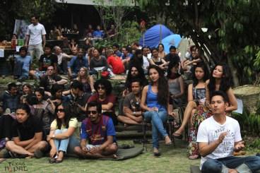 sundance-music-festival-2012-the-last-resort-33