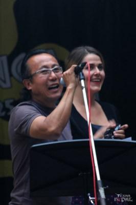sundance-music-festival-2012-the-last-resort-37