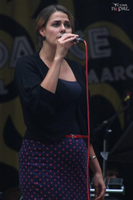 sundance-music-festival-2012-the-last-resort-38