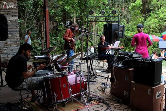 sundance-music-festival-2012-the-last-resort-40