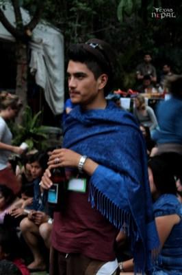 sundance-music-festival-2012-the-last-resort-50