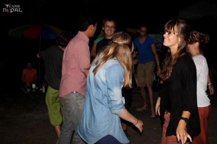 sundance-music-festival-2012-the-last-resort-52