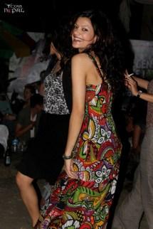 sundance-music-festival-2012-the-last-resort-54