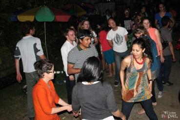 sundance-music-festival-2012-the-last-resort-62
