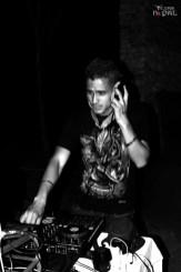 sundance-music-festival-2012-the-last-resort-75