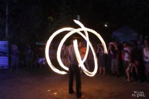 sundance-music-festival-2012-the-last-resort-86