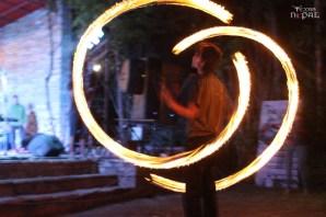 sundance-music-festival-2012-the-last-resort-87