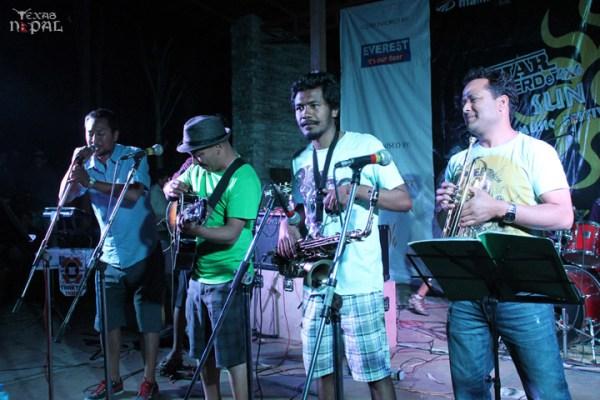 sundance-music-festival-2012-the-last-resort-98