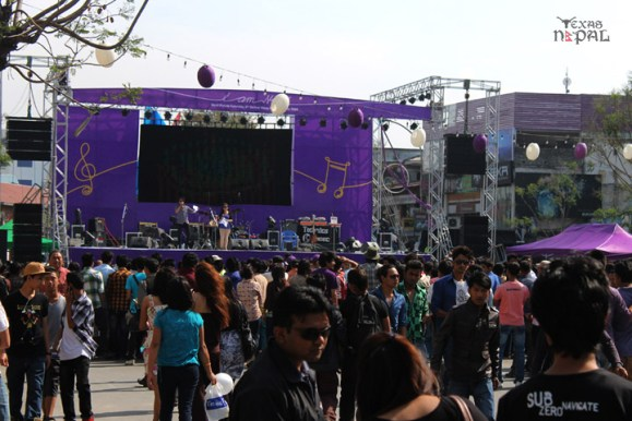 ncell-purple-saturday-kathmandu-20120421-1