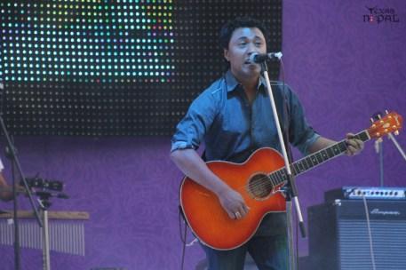 ncell-purple-saturday-kathmandu-20120421-104