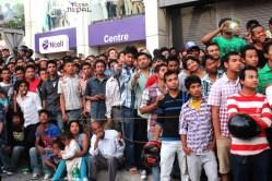 ncell-purple-saturday-kathmandu-20120421-115