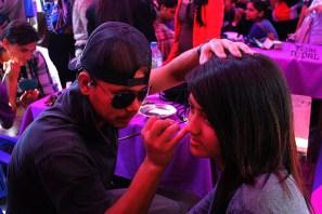 ncell-purple-saturday-kathmandu-20120421-14
